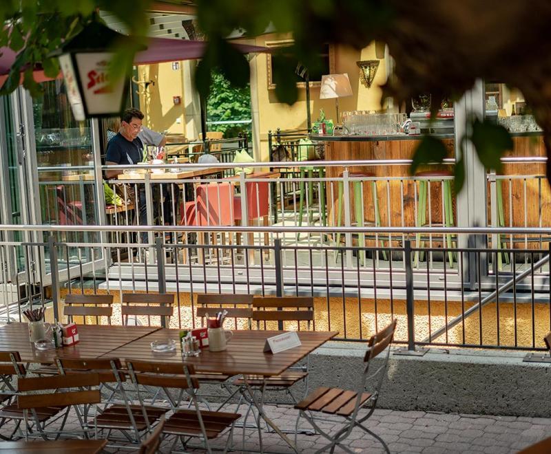 Kamml Salzburg