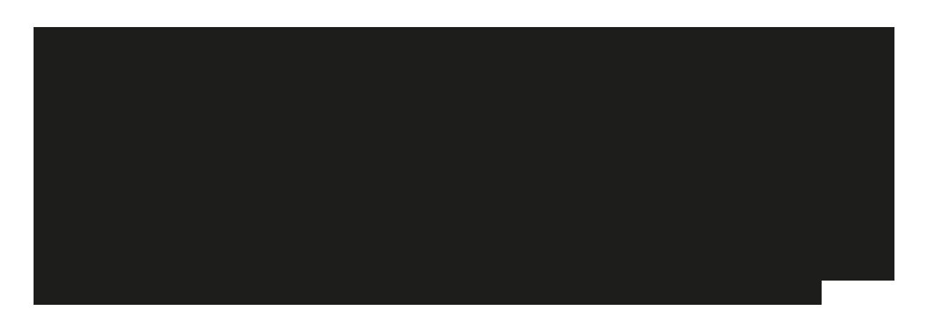 onlinecasino deutschland ag